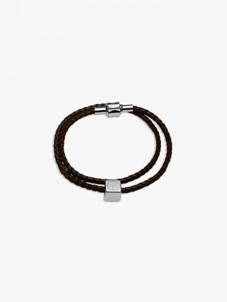 Pulseira Energy Emotions Double Life