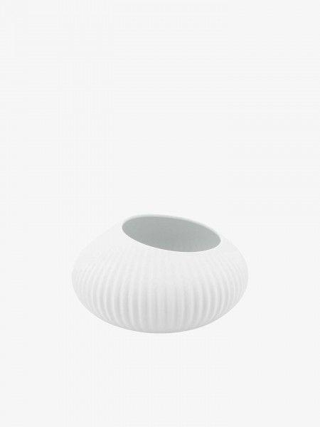 Taça Shell White