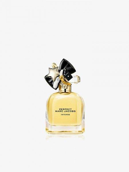 Eau de Parfum Perfect Intense