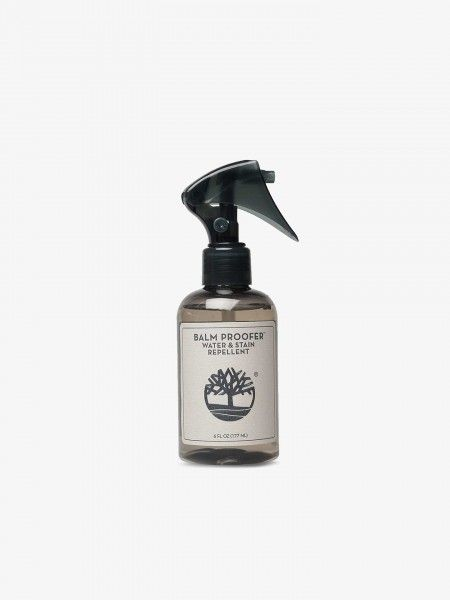 Protetor em Spray Waterproof