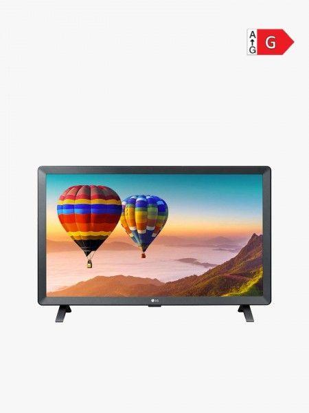 Smart TV HD Ready 23.6'' 24TN520S