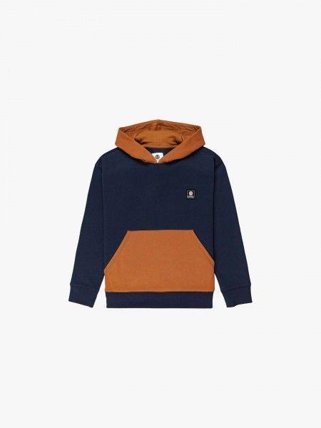 Sweatshirt Leon