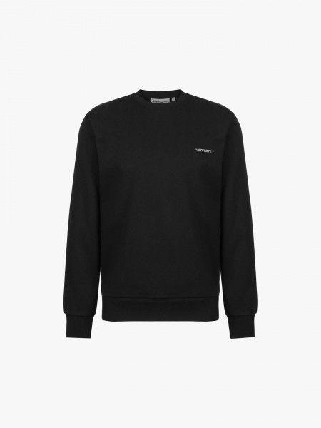 Sweatshirt Básica