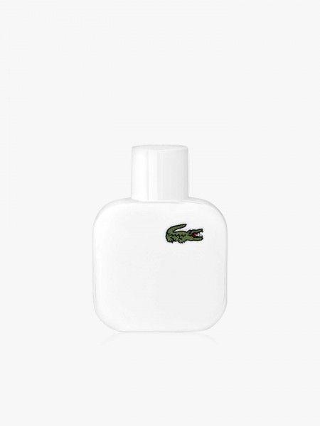 Eau de Parfum L.12.12 Man Blanc