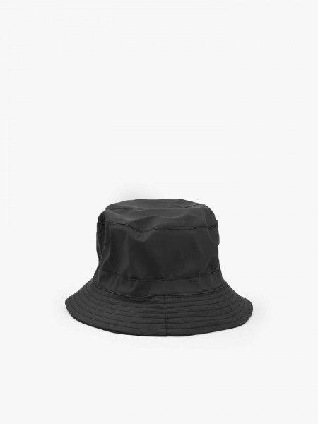 Chapéu Chuva Reversível