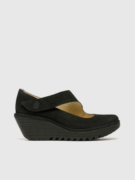 Sapatos de Cunha