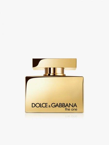 Eau de Parfum The One Gold