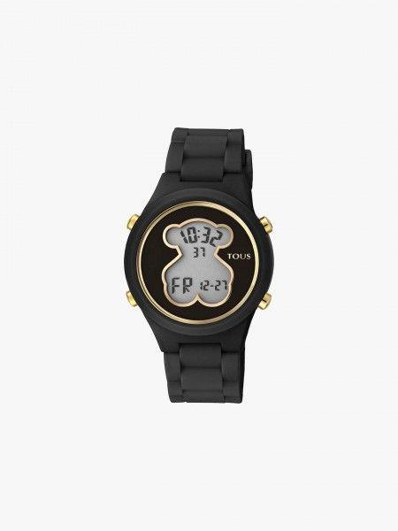 Relógio D-Bear