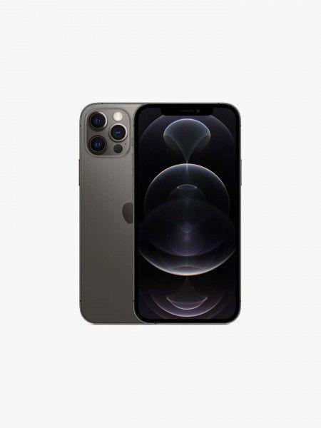 Iphone 12 Pro Max 128 GB Grafite