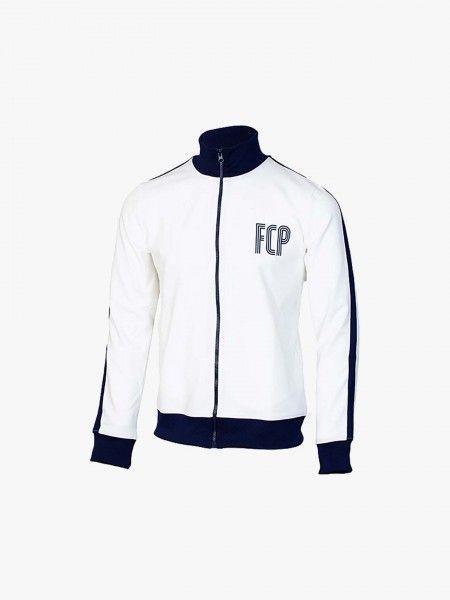 Casaco Desportivo FCP