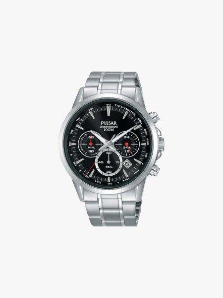 Relógio Active