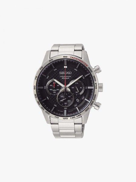 Relógio Neo Sport