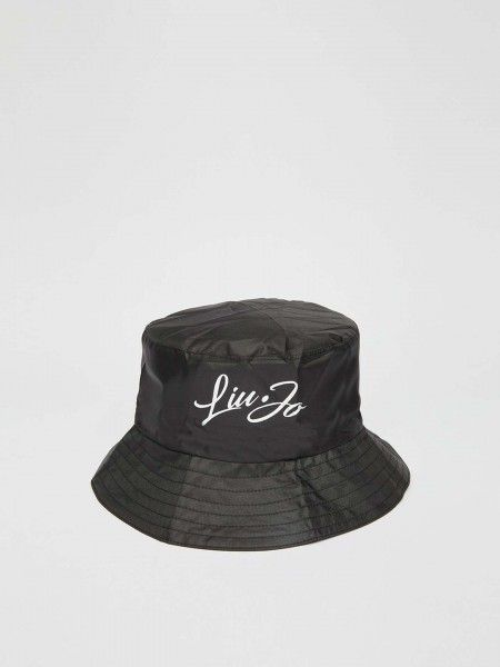 Chapéu de Chuva Animal Print