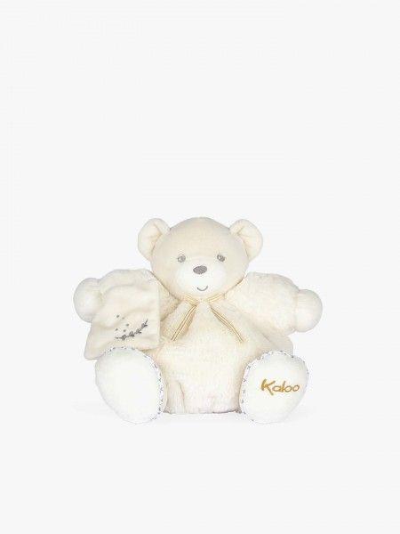 Peluche Macio Chubby Bear
