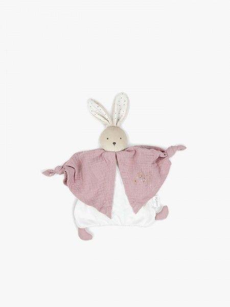Peluche Doudou Rabbit