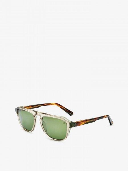 Óculos de Sol Quadrados